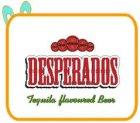 >desperados